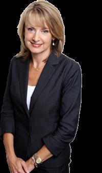 Sally Barron