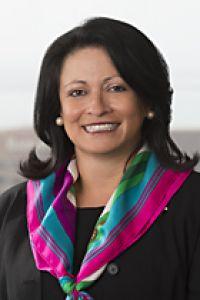 Maria Mejia-Opaciuch