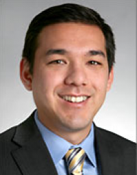 Matthew Kugizaki