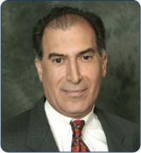 Vincent Gentile