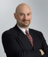 Mark Saloman