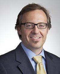 Robert Wasnofski Jr.