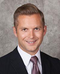 Michael Weinbeck