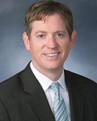 Michael O'Shaughnessy