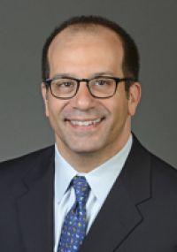 Jeffrey Kochian