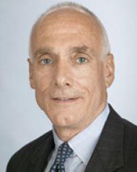 Douglas Broder