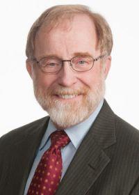 Chuck Newcom