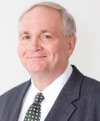 C. Steven Mason