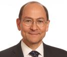 Jonathan Schur