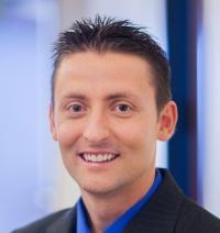 David Brisco
