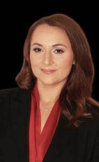Ani Galyan