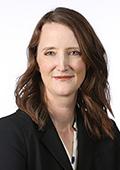 Anne Lockner