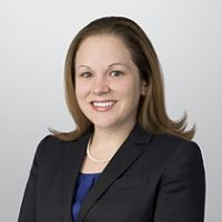 Jessica Farmer