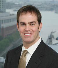 W. Bryan Rakes