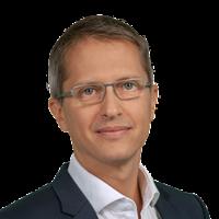 Dr. Olaf Fiss