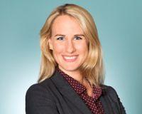 Christine Wahr
