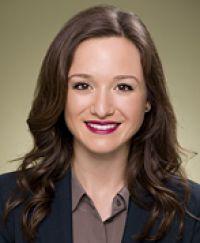 Natalie Ferrall