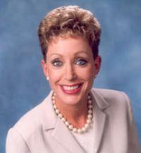 Margaret Anne Hill