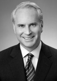 Charles Kreindler