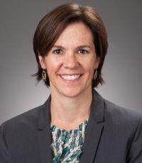 Suzanne Steinke