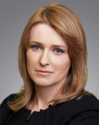 Dominika Mizielinska
