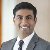 Arjun Prasad Ramadevanahalli