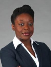 Nkoyo-Ene Effiong
