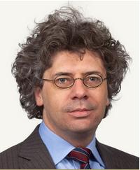 Gauthier van Thuyne