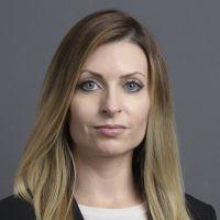 Alison Hamer