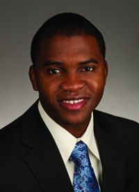 Emmanuel Ayuk