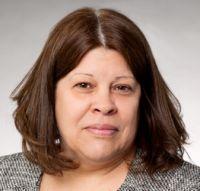 Lynette Zigman