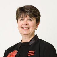 Linda Schakel