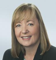 Cathleen O'Dowd