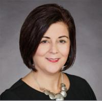 Lauren Orazi