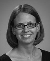 Jill Ripke