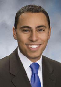 Marwan Elrakabawy