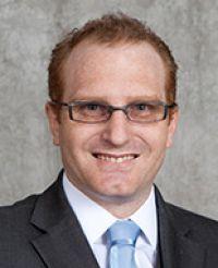 Carl Hinze