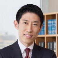 Shinsuke Yakura