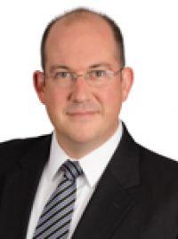 Jeffrey Quilici