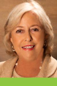 Penina Lieber