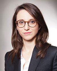 Séverine Risser