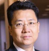 Peng Tao