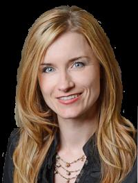 Lindsey Rothrock
