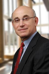 Ed Cohen