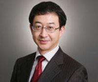 Toshihiro So