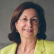 Lynn Shapiro Snyder