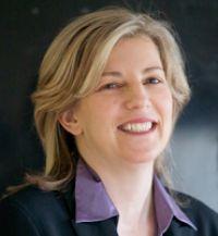 Susan Leahy