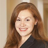 Sarah Burg