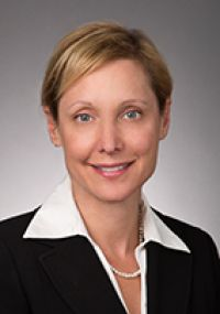 Esther Lander