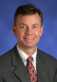 Jim Tomlinson